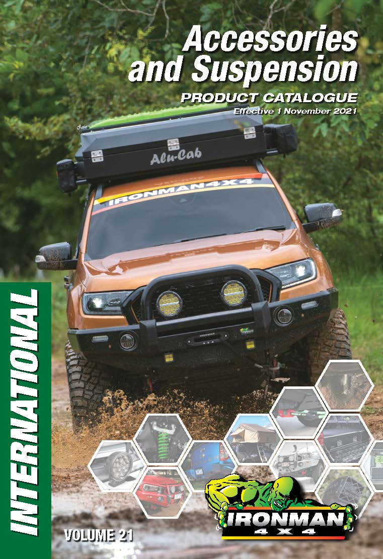 Suspension-Cat-Vol-15.jpg